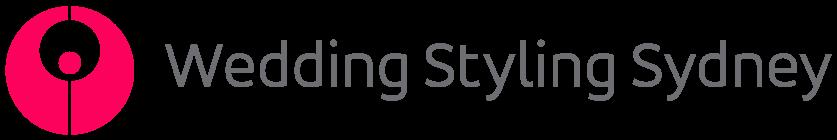 logo_140h