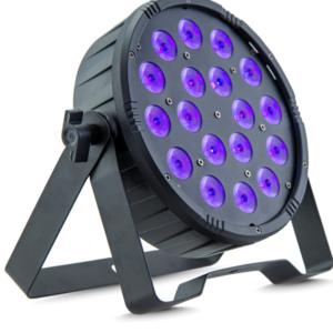 led-uplight
