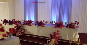wedding-decoration-ides