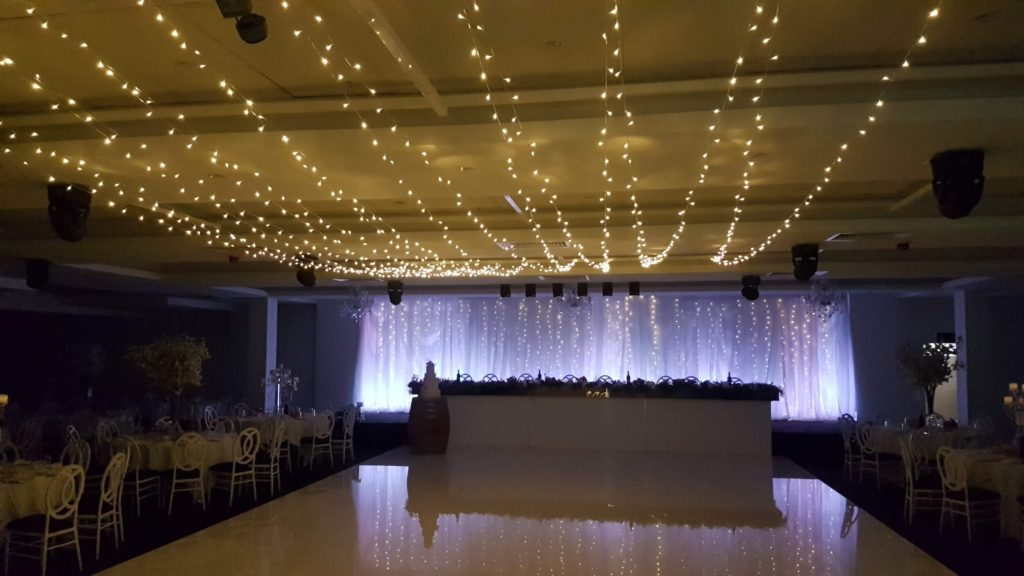fairylight-wedding-install-macquarie-paradiso-liverpool