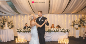 pier-one-wedding-marquee-styling