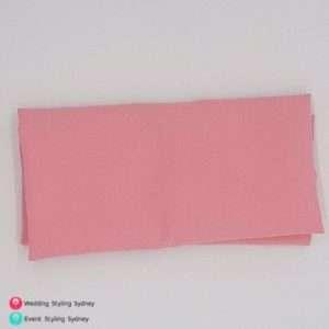 light-pink-caress-napkin