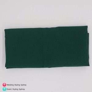 Emerald-caress-napkin