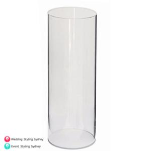 clear-acrylic-round-plinth