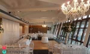 L'aqua-chandelier-hire-sydney