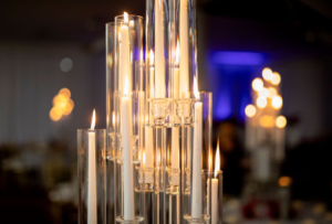 12-arm-glass-tall-candle-stand-holder