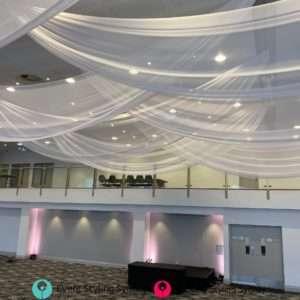 luna-park-wedding-ceiling-drapes