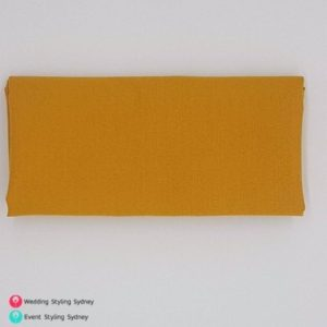mustard-caress-napkin
