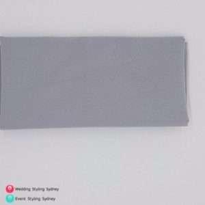 light-grey-caress-napkin