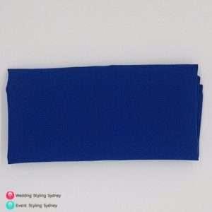 blue-caress-napkin
