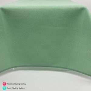 sage-linen-tablecloth-hire