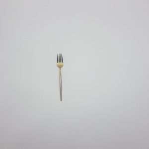 pinbk-ceramic-entree-fork