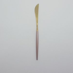 pink-and-gold-cutlery-hire