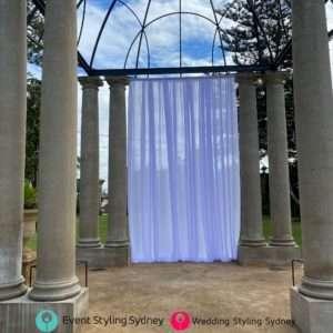 curzon-hall-wedding-ceremony-drapes