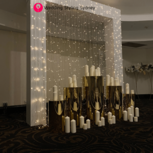 Grand-Royale-Granville-Event-and-Wedding-Styling