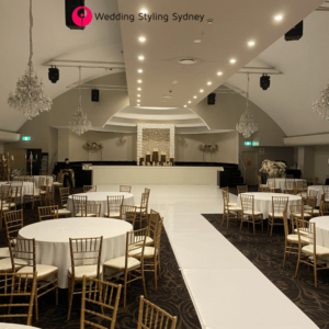 Grand-Royale-Wedding-Event-Styling-hire
