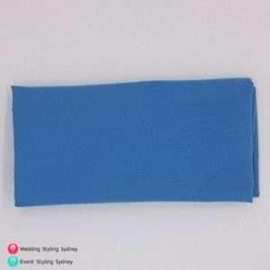 light-blue-caress-napkin