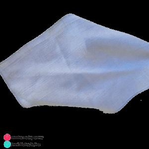 white-linen-tablecloth-hire