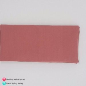 dusty-pink-caress-napkin