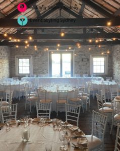 campbells-stores-wedding-light-hire