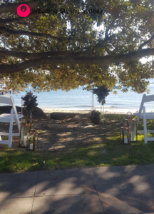 watsons-bay-wedding-ceremony-decorations