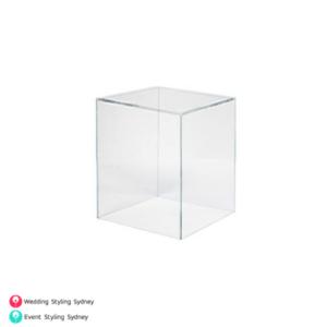 clear-acrylic-display-plinth