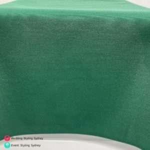 green-linen-tablecloth-hire