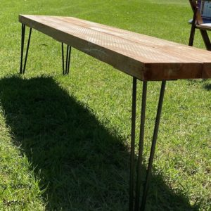timber-bench-hire