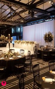 Doltone-house-jones-bay-fairy-lights-white-wedding-backdrop