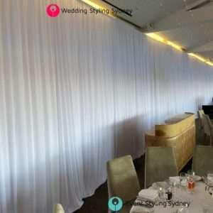 sergeants-mess-wedding-drapery-1