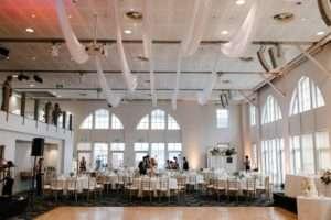 Luna-ParkCrystal-Ballroom-Wedding-Reception