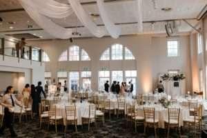 Bela&Calvin-Luna-Park-Crystal-Ballroom-Wedding-Reception-min