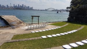 Bradleys-head-wedding-ceremony-sydney-harbour2min