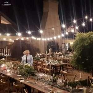Centennial-vineyards-bowral-wedding-reception-styling