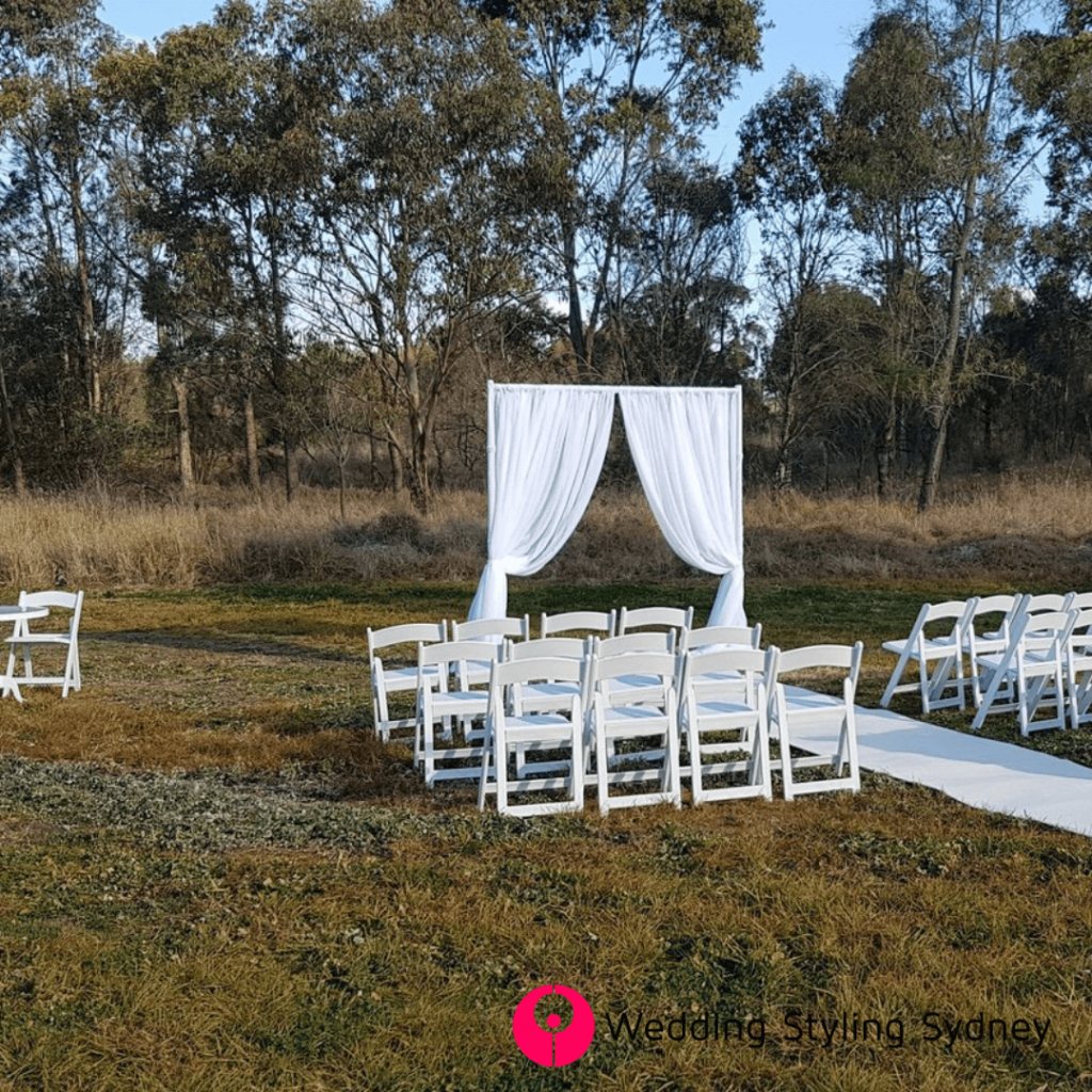 Ceremony packages-divine-1080x1080 (1)