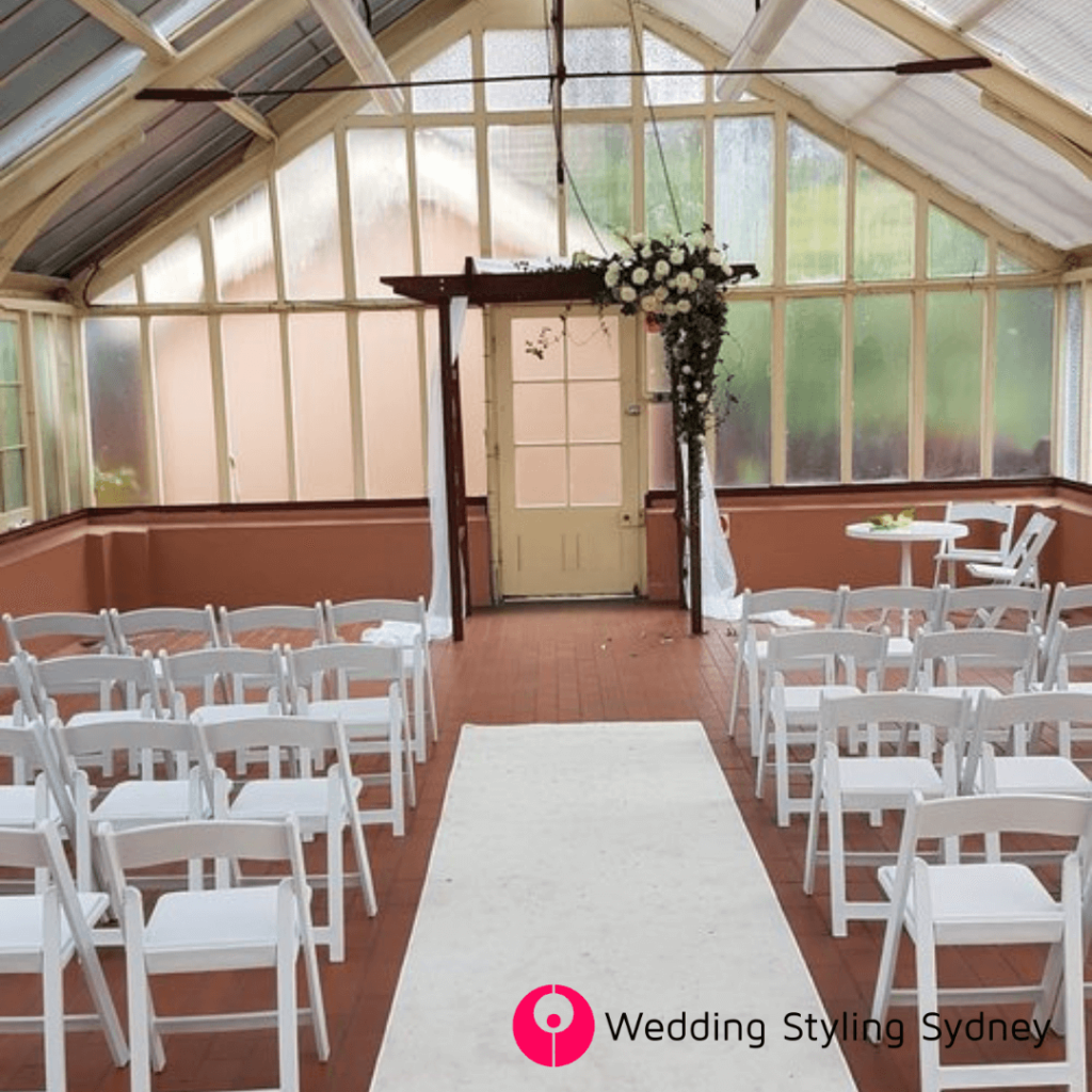 Ceremony packages-natural-1080x1080