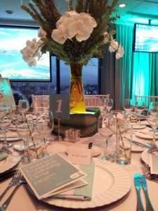 event-centrepiece-decoration-sydney-2013