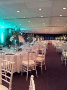 event-production-decoration-sydney-2013