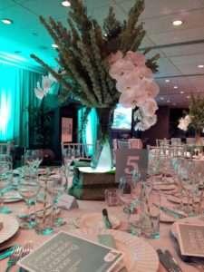 event-decoration-sydney-2013-hire