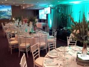 event-hire-decoration-sydney-2013