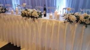 Doltone-house-darling-island-wedding-reception1-min