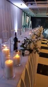 Doltone-house-darling-island-wedding-reception-hire-min