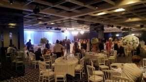 Doltone-House-Darling-Island-Wedding-Reception