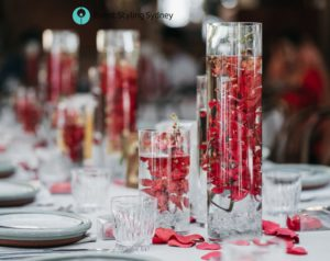 Event-styling-and-decoration-sydney-2-min