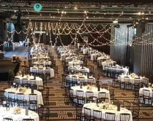 Doltone-House-Event-styling-and-decoration-sydney-3-min
