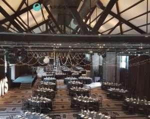 Doltone-house-Event-styling-and-decoration-sydney-4-min