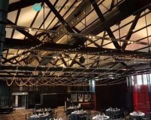 Doltone-house-Event-styling-and-decoration-sydney-5-min