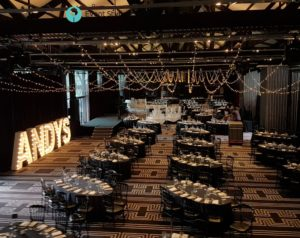 Doltone-houes-Event-production-styling-and-decoration-sydney-6-min