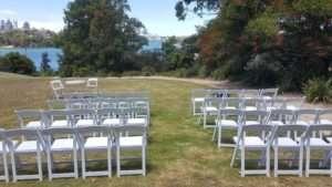Goat-paddock-wedding-ceremony-woolwich-min