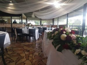 Hunter-valley-wedding-reception-styling-hire